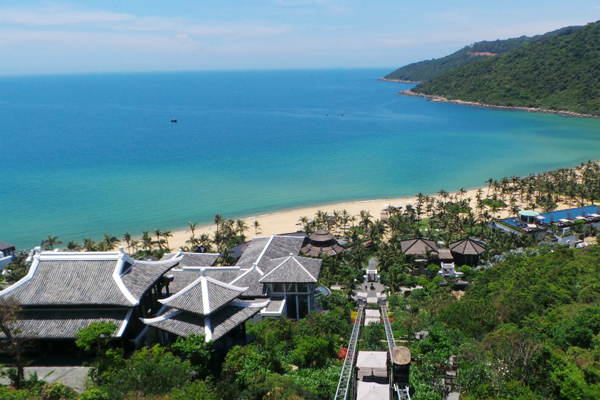 vietnam-resort-spa-named-best-in-asia-1