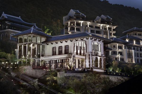 vietnam-resort-spa-named-best-in-asia-3