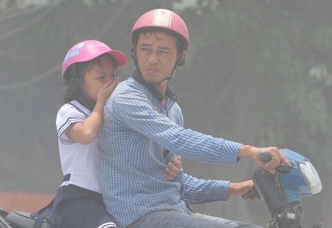 roadwork-dust-clouds-inner-ho-chi-minh-city-2