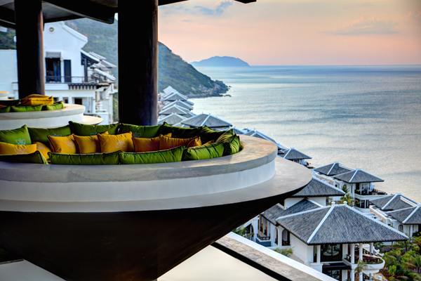 vietnam-resort-spa-named-best-in-asia-4