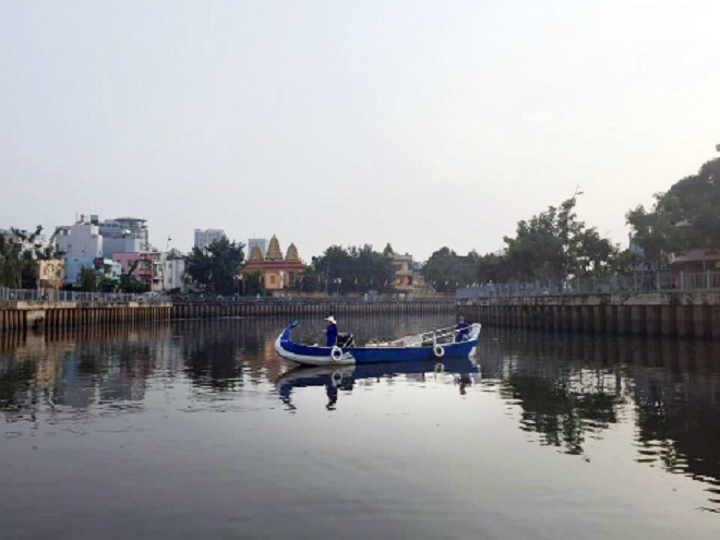 7-things-to-try-for-newcomers-in-saigon-1