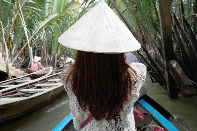 vietnam-has-a-big-night-at-mekong-tourism-awards