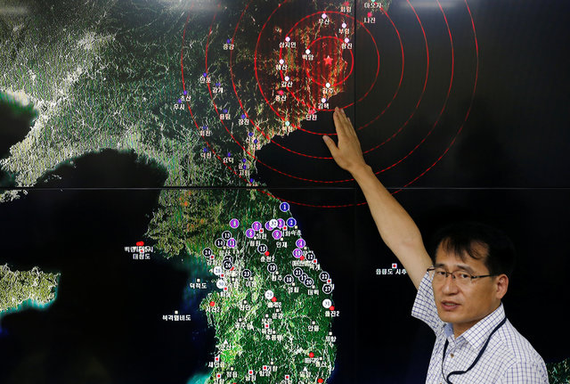 north-korea-conducts-fifth-and-largest-nuclear-test