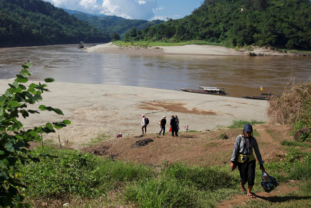 hungry-for-power-myanmar-bets-on-hydro-in-new-energy-plan