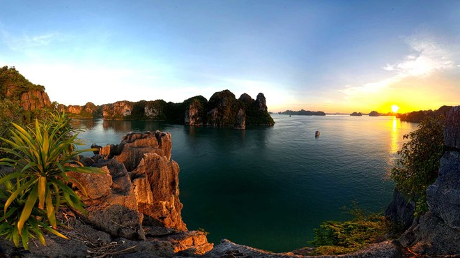 6-interesting-facts-you-may-not-know-about-ha-long-bay-1