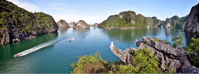 6-interesting-facts-you-may-not-know-about-ha-long-bay