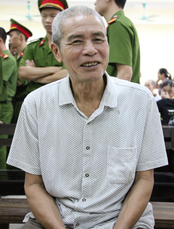 elderly-vietnamese-man-jailed-for-raping-impregnating-child