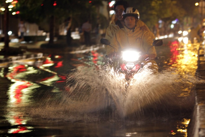 saigon-and-flooding-a-match-made-in-hell-2