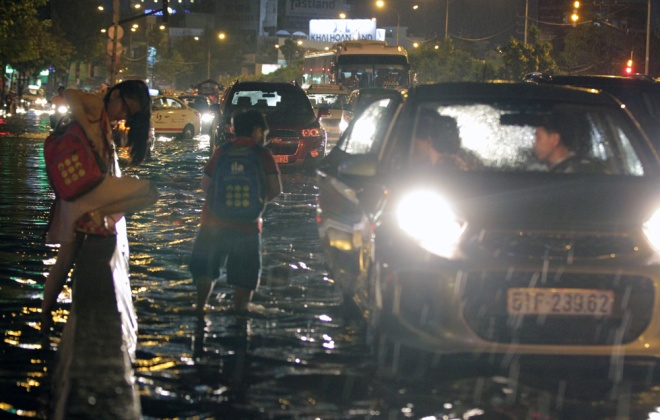 saigon-and-flooding-a-match-made-in-hell-4