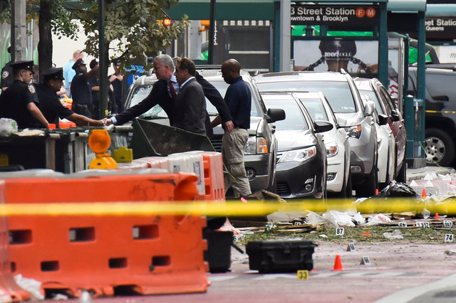 islamic-state-claims-responsibility-for-minnesota-attack