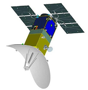 Japan to build satellite for Vietnam's climate observation