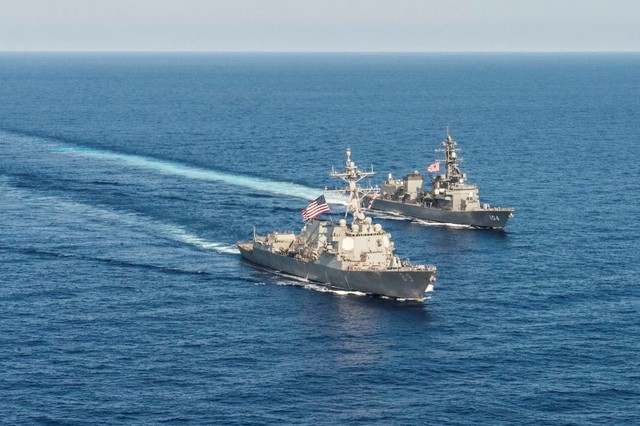 china-says-japan-trying-to-confuse-south-china-sea-situation