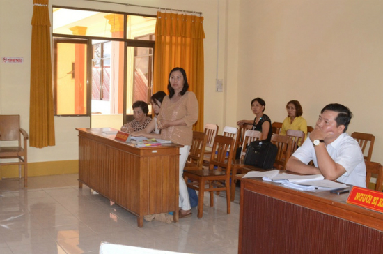 vietnamese-woman-wins-court-battle-after-authorities-steal-forestry-land
