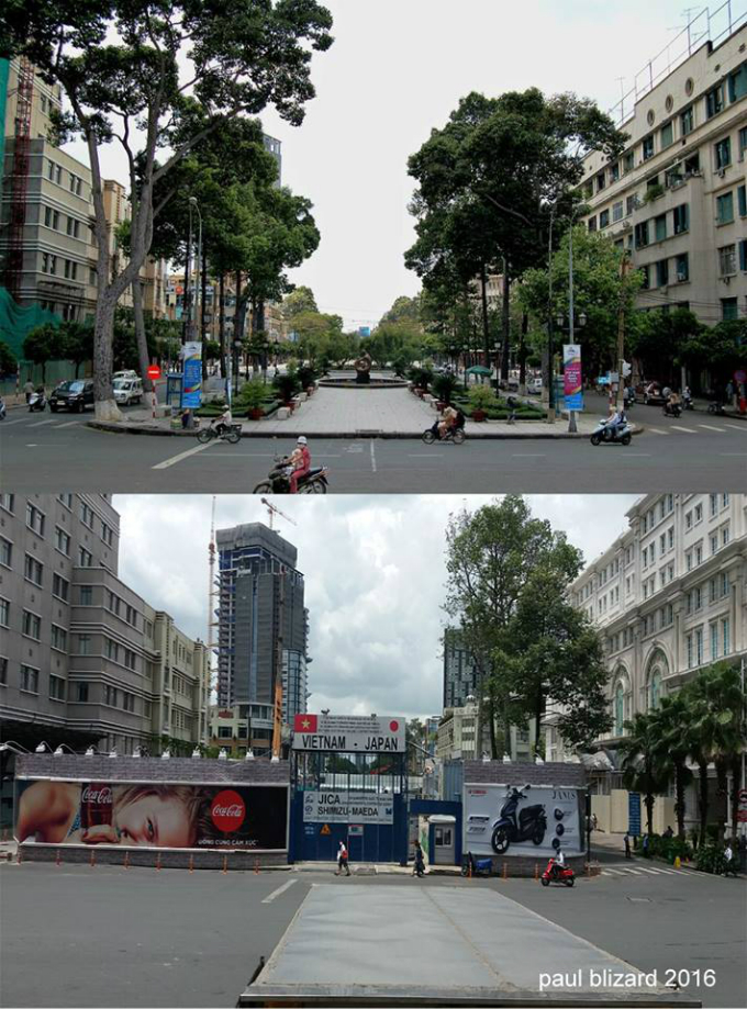 then-and-now-photos-of-saigon-corners-show-how-much-the-city-has-changed-over-time-23