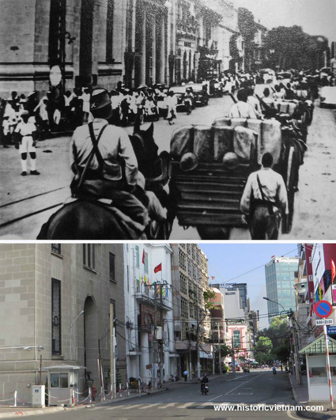 then-and-now-photos-of-saigon-corners-show-how-much-the-city-has-changed-over-time-10