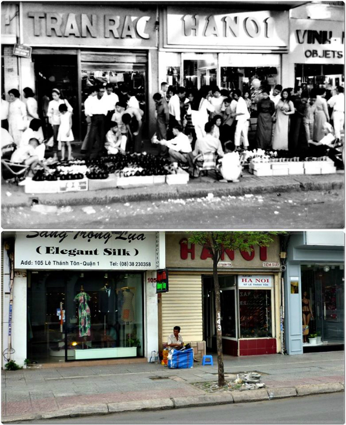 then-and-now-photos-of-saigon-corners-show-how-much-the-city-has-changed-over-time-17