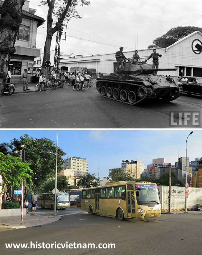then-and-now-photos-of-saigon-corners-show-how-much-the-city-has-changed-over-time-16