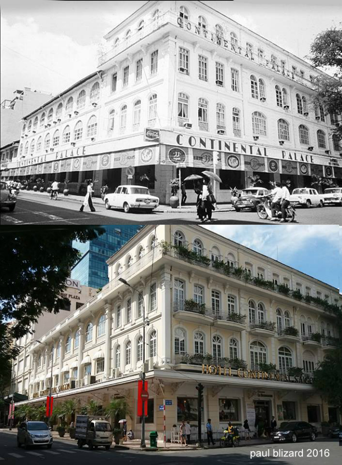 then-and-now-photos-of-saigon-corners-show-how-much-the-city-has-changed-over-time-21