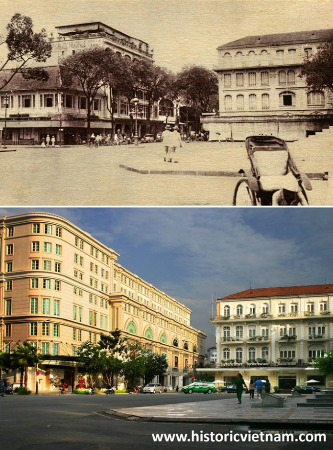 then-and-now-photos-of-saigon-corners-show-how-much-the-city-has-changed-over-time-1