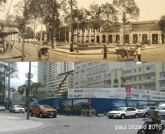 then-and-now-photos-of-saigon-corners-show-how-much-the-city-has-changed-over-time-3