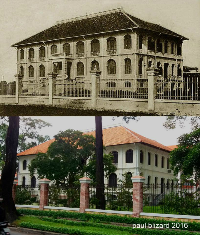 then-and-now-photos-of-saigon-corners-show-how-much-the-city-has-changed-over-time-8