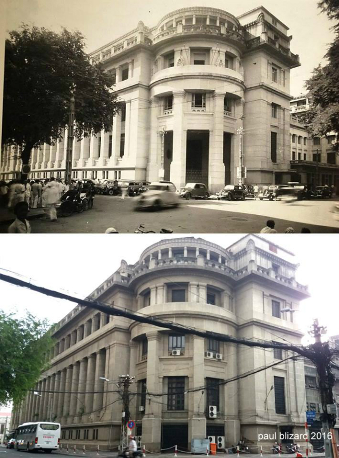 then-and-now-photos-of-saigon-corners-show-how-much-the-city-has-changed-over-time-6