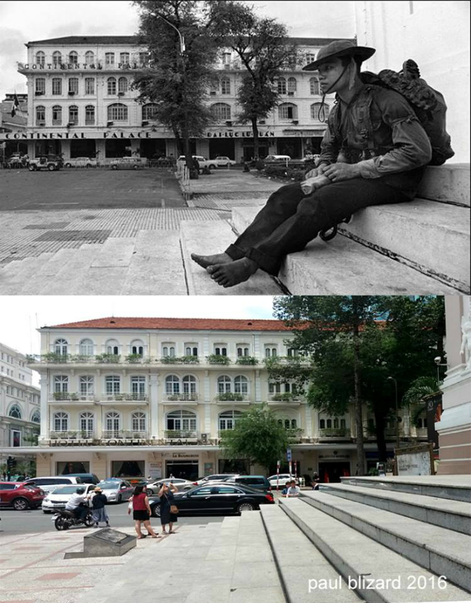 then-and-now-photos-of-saigon-corners-show-how-much-the-city-has-changed-over-time-22
