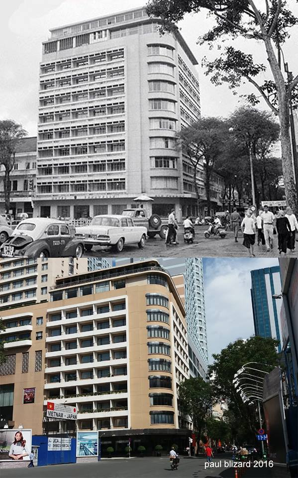 then-and-now-photos-of-saigon-corners-show-how-much-the-city-has-changed-over-time-20