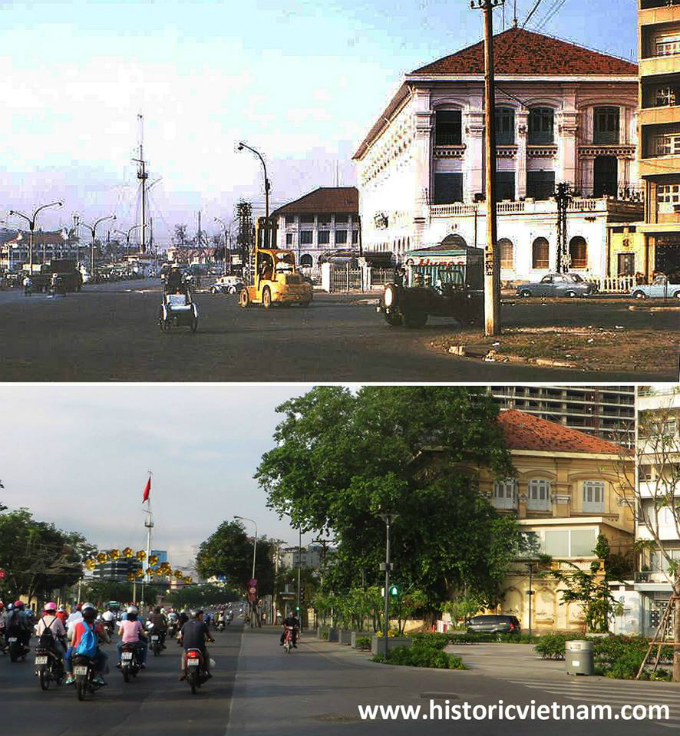 then-and-now-photos-of-saigon-corners-show-how-much-the-city-has-changed-over-time-19