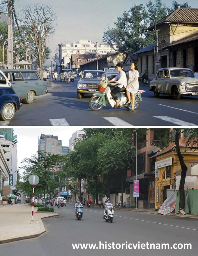 then-and-now-photos-of-saigon-corners-show-how-much-the-city-has-changed-over-time-18