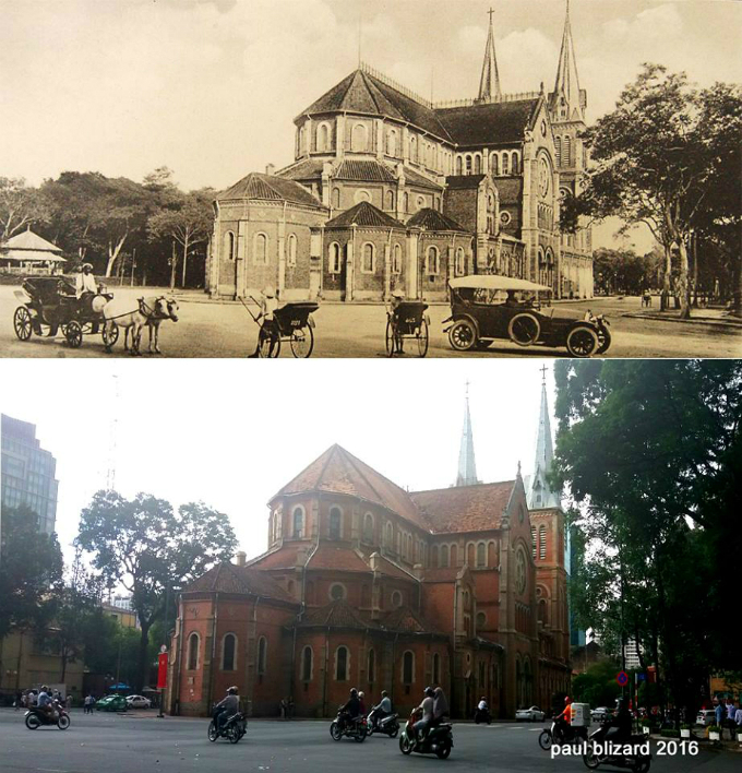 then-and-now-photos-of-saigon-corners-show-how-much-the-city-has-changed-over-time-2