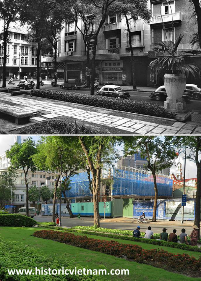 then-and-now-photos-of-saigon-corners-show-how-much-the-city-has-changed-over-time-15