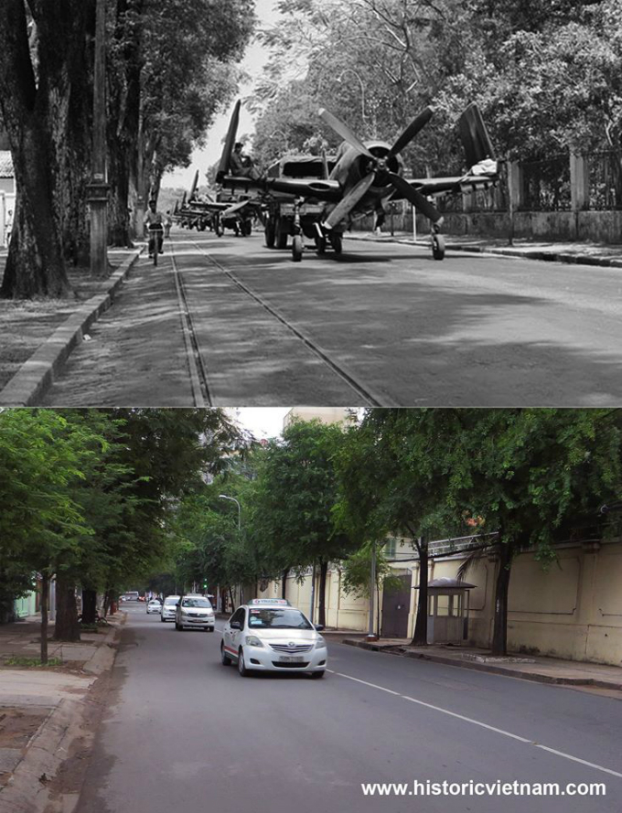 then-and-now-photos-of-saigon-corners-show-how-much-the-city-has-changed-over-time-13
