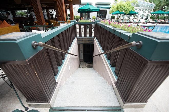 inside-wartime-bomb-shelter-under-famous-hanoi-hotel