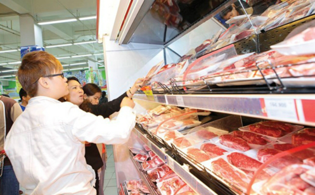 changing-diets-in-vietnam-a-boon-european-meat-exporters
