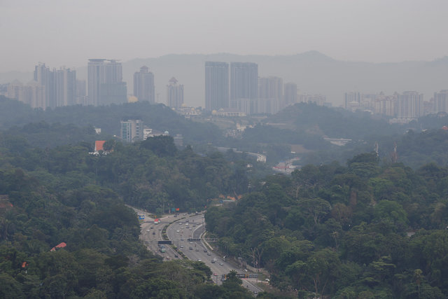 indonesia-rejects-us-research-estimate-of-100-000-haze-deaths-1