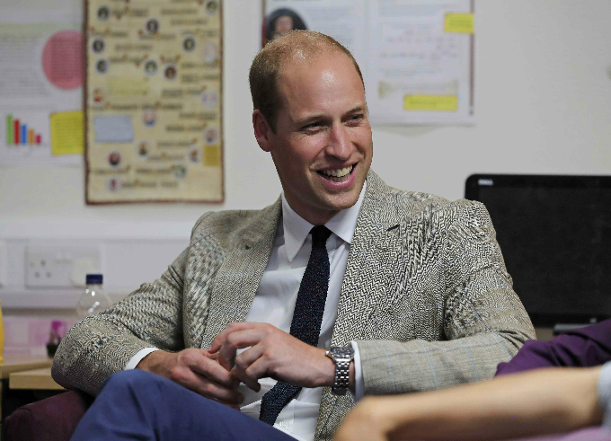 prince-william-to-visit-vietnam-for-wildlife-conservation