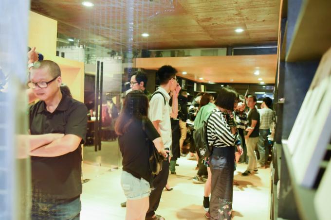 saigon-artbook-festival-2016-1