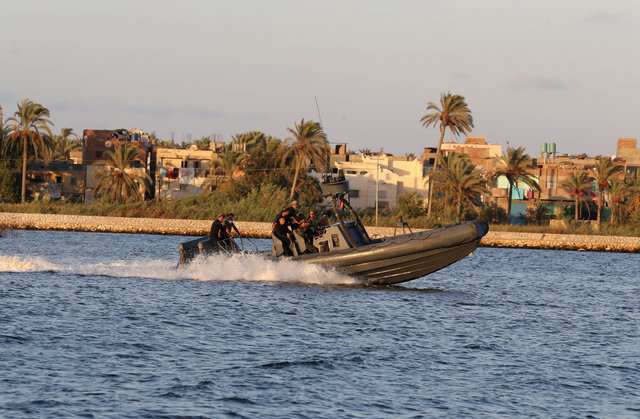 death-toll-rises-to-52-after-migrant-boat-capsizes-off-egypt-2