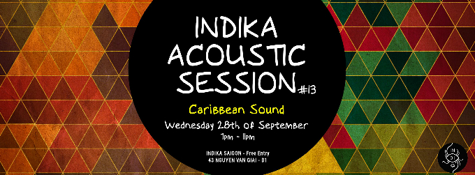 indika-acoustic-session-13
