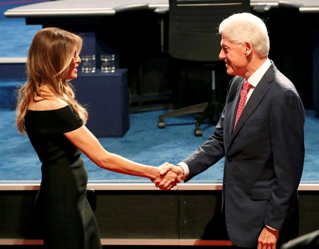 clinton-trump-go-head-to-head-in-high-stakes-presidential-debate