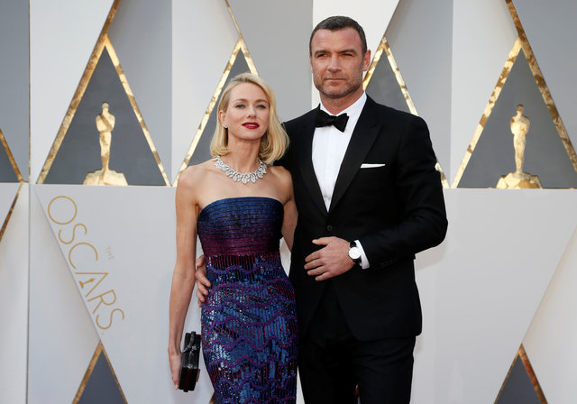actors-naomi-watts-liev-schreiber-separate-after-11-years-together