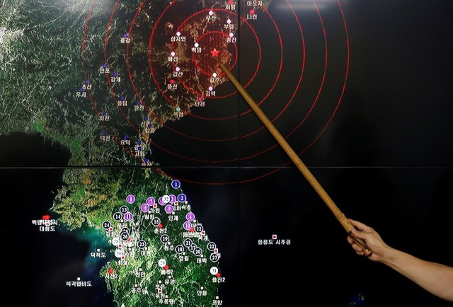 us-sanctions-chinese-firm-tied-to-north-koreas-nuclear-program