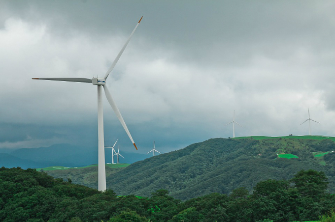 ge-begins-15-billion-wind-power-push-in-vietnam