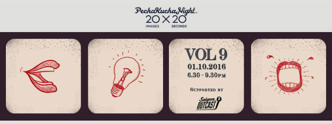 pecha-kucha-night-hcmc-vol-9