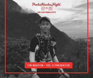 pecha-kucha-night-hcmc-vol-9-6