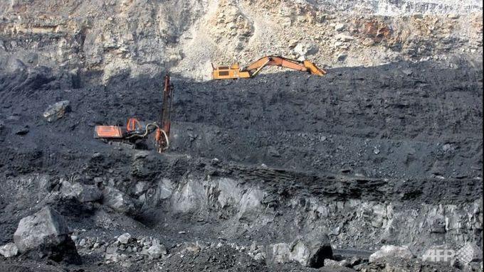 Vietnam province scraps coal plant over environmental concerns
