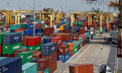 Vietnam: Australia's fastest growing ASEAN trade partner