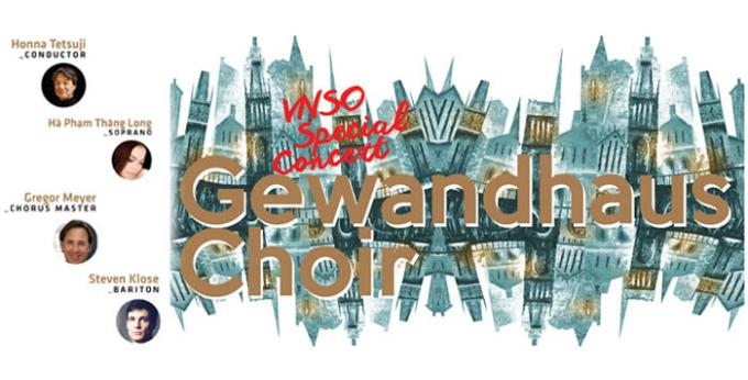 concert-a-german-requiem