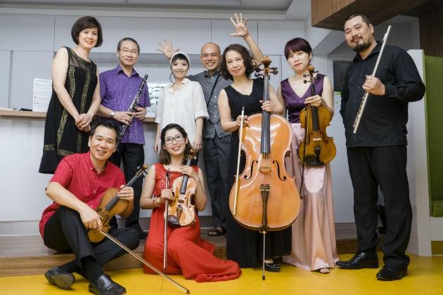 hanoi-new-music-ensemble